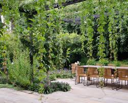 Pergola Coverings For Rain by Rain Cover Pergola Houzz