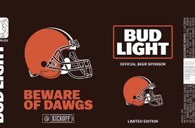 where to buy bud light nfl cans 2017 bud light bringing back nfl team cans millercoors behind the beer