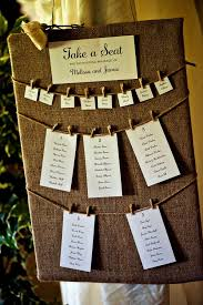 how does it take to plan a wedding best 25 plan my wedding ideas on wedding planning