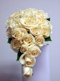 wedding flowers limerick wedding flowers limerick and shannon brides flowers