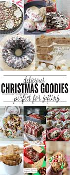 best food gifts best christmas food gifts domestically creative
