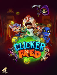 clicker fred hack cheats u0026 gameplay advance gamers