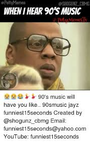 Music Memes Funny - 25 best memes about funny memes and music funny memes