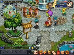 crear imagenes en 3d online gratis superlista de juegos online gratis