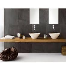mensola lavabo da appoggio top cucina ceramica top in legno per lavabo bagno