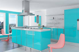 Best Free Kitchen Design Software Architectures Best Free 3d Home Design Software Wayne Home Decor