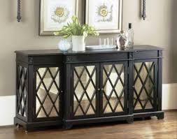 buffet table for dining room u2014 carolina accessories u0026 decor