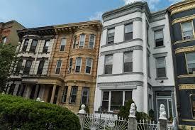 brooklyn house bushwick brooklyn new york real estate brooklyn real estate broker