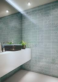tile roca ceramic tile home decor interior exterior top to roca