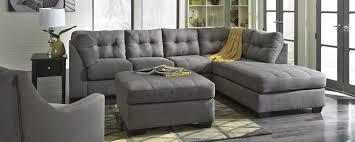 leunen sofa factory tucson az tucson sofa factory okaycreations net