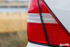 lexus ls430 rear bumper cover hawaii five ohhhhhh the vpr lexus ls430 stancenation form