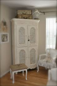 cute furniture for bedrooms bedroom gorgeous bedroom corner furniture elegant bedroom