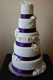 49 best ganache cakes images on pinterest ganache cake