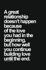 Wedding Quotes Journey 75 Flirty Romantic Love And Relationship Quotes