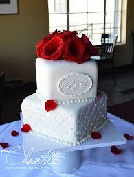interesting decoration 2 tier wedding cake neoteric design designs