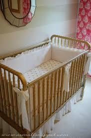 Sopora Crib Mattress by Crib Off Baby Crib Design Inspiration