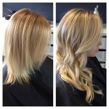 Hair Extensions Salt Lake City by Becky Pratt Reflexion Hair Extensions 32 Photos Hair Stylists