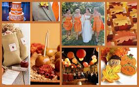 Fall Backyard Wedding Ideas Basic Crudite Platter And Best Backyard Wedding Receptions On