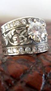 western wedding rings western wedding rings by travis stringer 208 278 5078