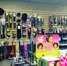 best black owned hair salons norfolk va 52 black owned beauty supply stores you should know official
