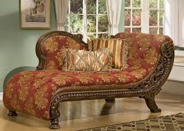 floral bedroom chaise lounge chair hastac 2011