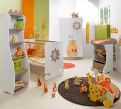 les plus belles chambres de bébé les plus belles chambres d enfants astuces bricolage