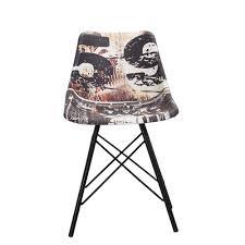 Esszimmerstuhl Nina Nauhuri Com Esszimmerstühle Bunt Neuesten Design Kollektionen