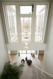 interior design concepts beautiful modern home design in