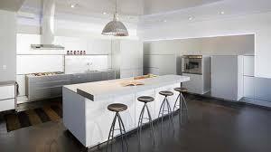 White Designer Kitchens White Kitchen Designs Soleilre