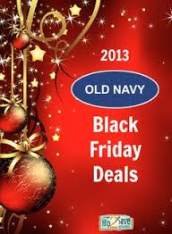 black friday deals on etsy black friday cyber monday deals