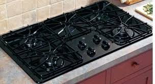 Wolf 36 Electric Cooktop 36 Gas Stove Top U2013 April Piluso Me
