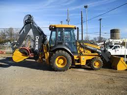 volvo trucks wikipedia tyler texas u003e departments u003e vehicle services