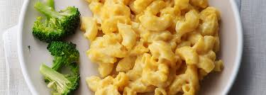 creamette baked macaroni and cheese
