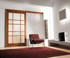 sliding glass door room dividers modern and vintage design for sliding glass door frames with 15