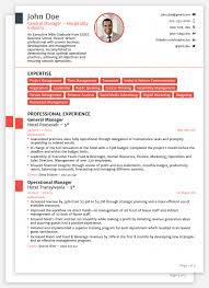 cv for project manager sample 21st century cv templates crafted in under 5 minutes
