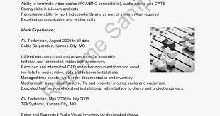Field Service Technician Resume Sample by 28 Av Resume Akhildev Av B Tech Ece Resume Resume Samples