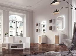 Spa Bathroom Furniture - 41 best bespoke bathroom custom 3d printed bathroom fixtures