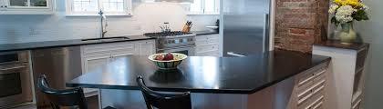 Aurora Kitchen Cabinets Aurora Custom Cabinets East Aurora Ny Us 14052