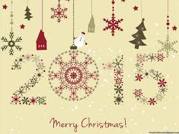 christmas greetings for friends cards status to my family and