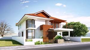 simple modern simple modern house design philippines youtube