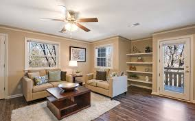apartments townhomes for rent timberlawn crescent