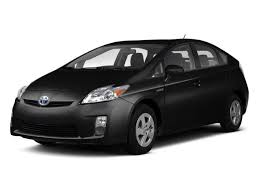 toyota prius car used 2010 toyota prius for sale raleigh nc cary 743211