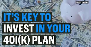 younger workers should not ignore power of 401 k plans advisor