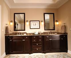 Rustic Bathroom Wall Cabinet Rustic Bathroom Cabinets Rustic Wood Bathroom Wall Cabinet