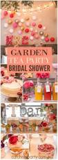 Bridal Shower Decoration Ideas by Best 25 Coral Bridal Showers Ideas On Pinterest Simple Bridal