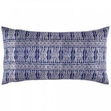 beautiful pillows for sofas beautiful pillows decorative pillow sofa pillow throws miami