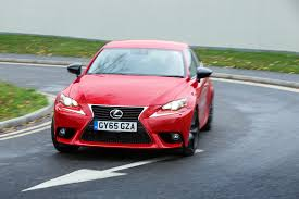 lexus is300h review top gear lexus is review 2017 autocar