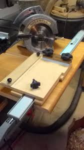 Cheap Table Saws Track Saw Substitute Cheap Router Forums