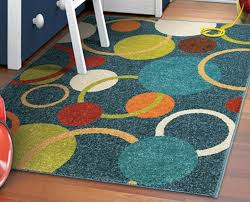 Boy Rugs Nursery Floor Rugs For Kids Roselawnlutheran