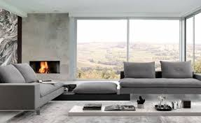 living room laudable italian living room furniture modern